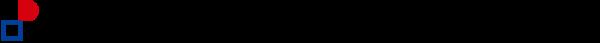 リーダーメディアテクノ株式会社